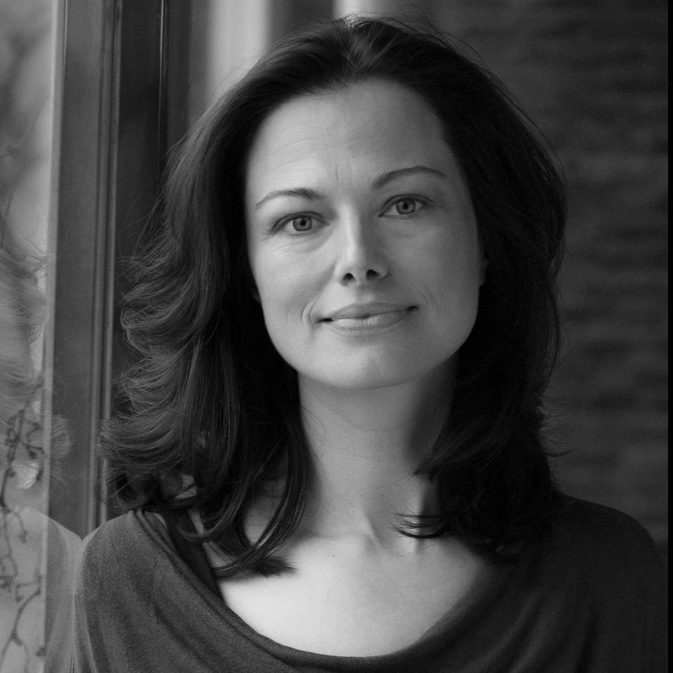 Melanie Blocksdorf